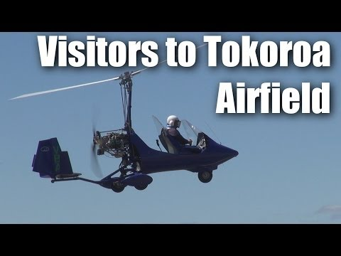 more-visitors-to-tokoroa-airfield