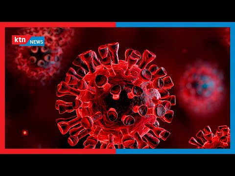 Red alert as Covid-19 infections rise in Embu county