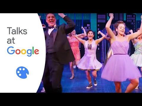 "Broadway's ""The Prom"" 