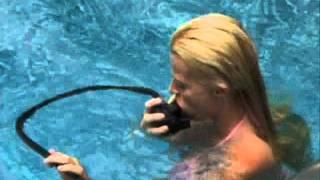 Aqua.Fantasies.(aquafan) - blonde pool drown underwater scubabri.wmv