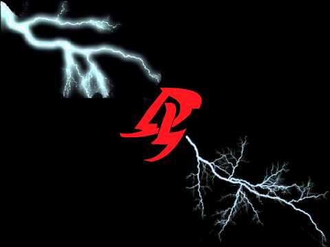 Deadly Lightning - As Long As My Heart Loves You ( Epic Instrumental)