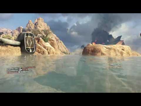 Robert Torrance Intro Video