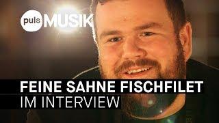 """Monchi Von Feine Sahne Fischfilet über """"Zuhause"""", Eltern, Wut Und Aktivismus (Interview 2018)"""