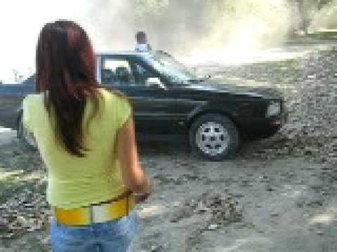 Auf ukraine das Benzin und 95
