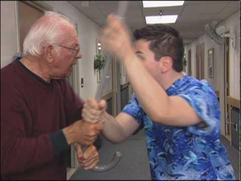 Az életkorral összefüggő látássérülés helyreállítása