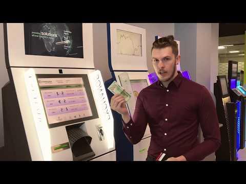 Ucoz hogyan lehet pénzt keresni