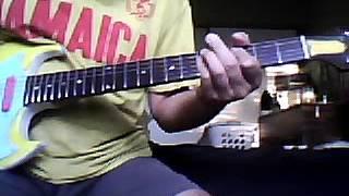 When It Comes To You  ~ ( + intro solo ) lesson Dire Straits