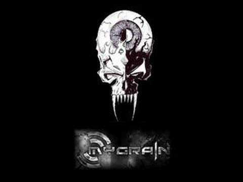 myGRAIN - Alienation online metal music video by MYGRAIN