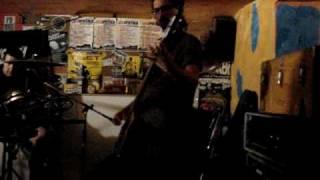 Video 1.7.2010 La Putika