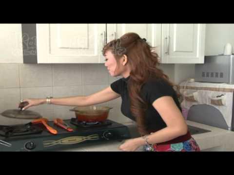 Video Ramuan Herbal Batu Empedu #1