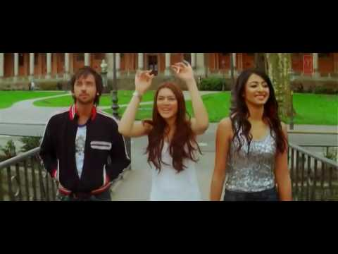 Tera Mera Milna   Aap Kaa Surroor 2007  HD   BluRay  Music Videos   YouTube
