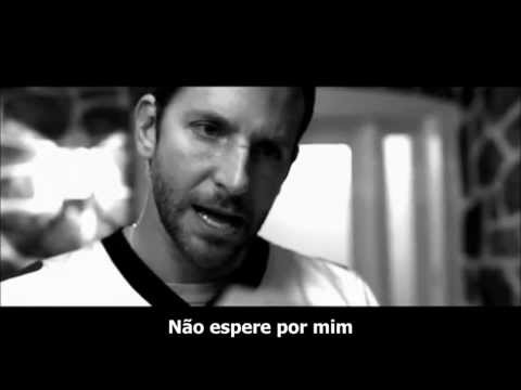 OneRepublic - Prodigal Legendado(tradução) Mp3