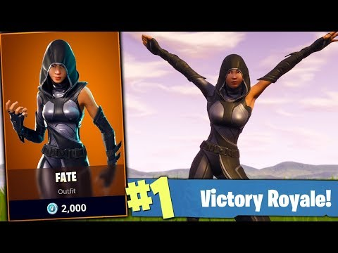 Did Fortnite Take Out Stretched Res