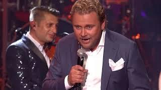 Wesly Bronkhorst   Zal Ik Jou Ooit Nog Zien (Live In Het Concertgebouw) [Officiële Videoclip]