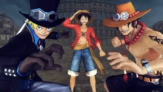 Descargar E Instalar One Piece Pirate Warriors 3 Pc Español 2018 Mega Torrent 1 link Sin Adfly