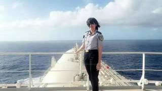 Video Prala-prada Taruni STIP Angkatan 56