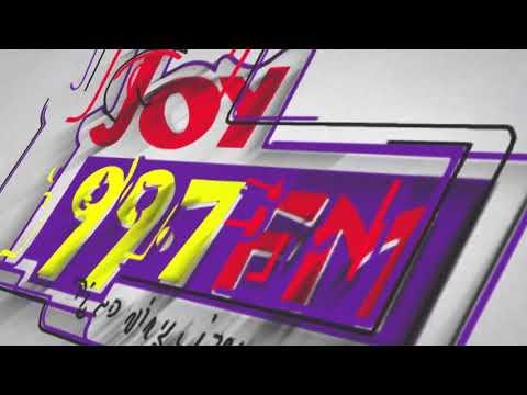 #ThatsMyOpinion With Nana Ansah Kwao IV on Joy FM (27-8-18)