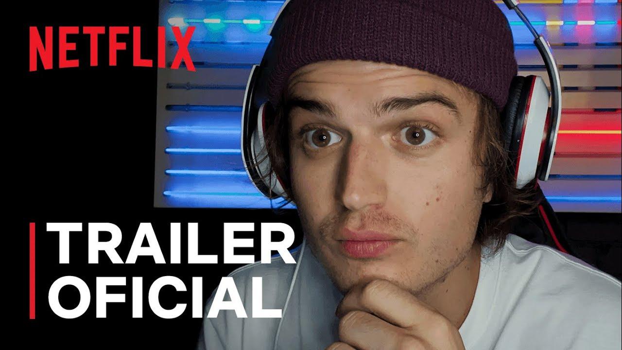 Trailer de '2020 Nunca Mais' é lançado