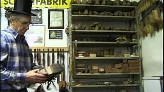 preview picture of video 'Zu Besuch im Dorfmuseum Erlenbach (b. Marktheidenfeld)'