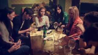 Video post-hudba - Barikády (HD)
