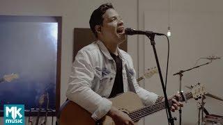 Elizeu Alves - Aba Pai (Clipe Oficial MK Music)