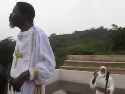 C&S Solution Omi adagun at Ibadan