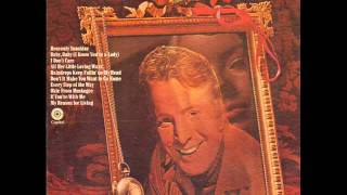 "Ferlin Husky ""Heavenly Sunshine"""