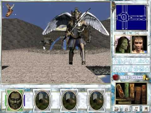 Как ввести коды в игру герои меча и магии