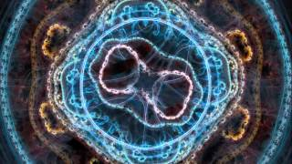 POWERFUL FREQUENCY BINAURAL FOR PAIN RELIEF - The Gift of Healing - brainwave entrainment