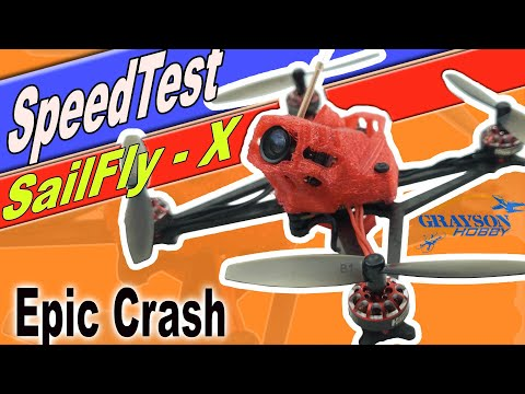 happymodel-sailflyx-speed-test--how-fast-do-micro-fpv-drones-fly