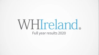 whireland-whi-full-year-results-overview-july-2020-09-07-2020