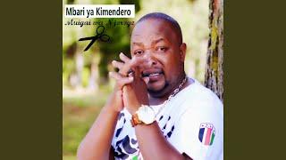 Mbari Ya Kimendero