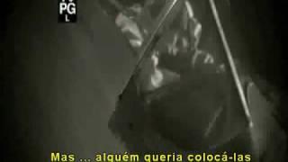 Cold Case 7x05 - WASP - Preview Legendado