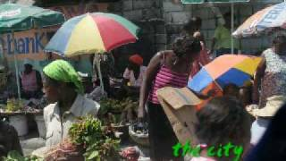 preview picture of video 'Haiti Medical Mission 2008'