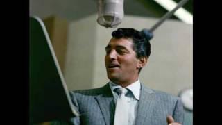 Dean Martin - That's Amore (HQ Audio)