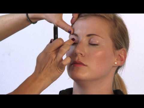 Tipy k zabránění stárnutí obličeje