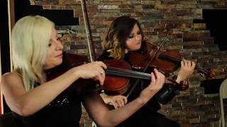 4669Acoustic & Electric Viola, Violin; String Arranger