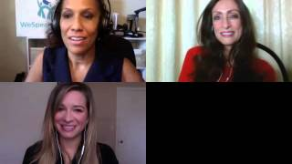 Fullips founder, Linda Gomez and Ashley Gomez Talk aAbout Enhancing Lips