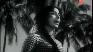 Irukanneer thullikal-Iruttinte Aathmaavu-P Bhaskaran, M S Baburaj, S