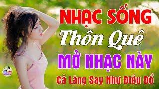 ca-xom-sang-nghe-nhac-nay-nhac-song-thon-que-ha-tay-ca-xom-chi-thich-nghe-nhac-nay