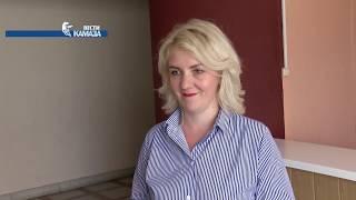 Телепрограмма «Вести КАМАЗа» от 05.07.2019 (самые свежие и актуальные новости камского автогиганта)