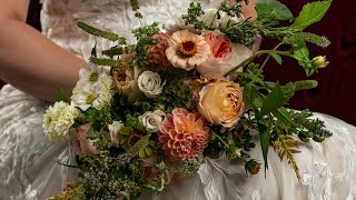 The Business Of Flowers
