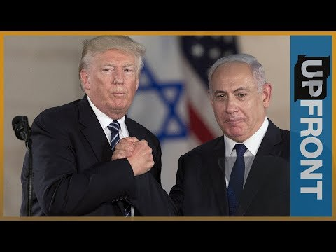 Has Netanyahu won? | UpFront