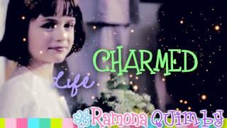 Джои Кинг, Ramona Quimby [Joey King]//Charmed Life