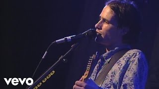 <b>Jeff Buckley</b>  Lover You Shouldve Come Over From Live In Chicago