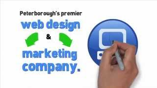 preview picture of video 'Peterborough Web Design & Development » Get Your Business Noticed!'