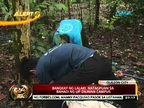Palaguin ang kulay-abo na buhok sanhi at paggamot
