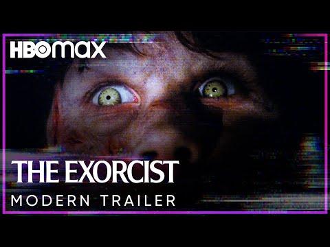 The Exorcist ( Şeytan )