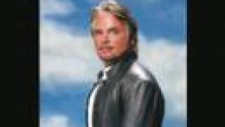 hal ketchum-sure love
