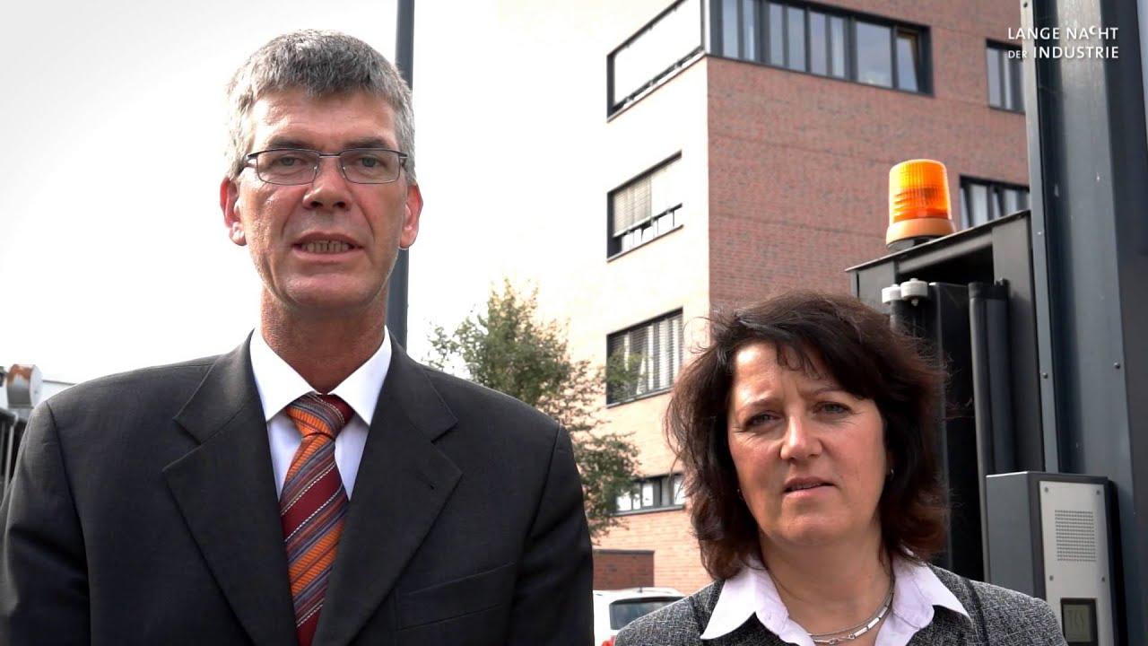 KROENERT GmbH & Co KG / ZAE-AntriebsSysteme GmbH & Co KG
